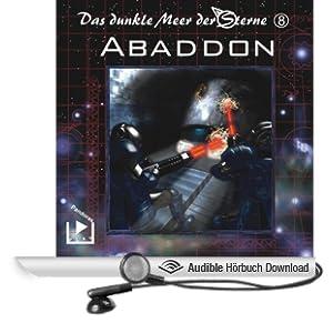 Abaddon (Das dunkle Meer der Sterne 8)