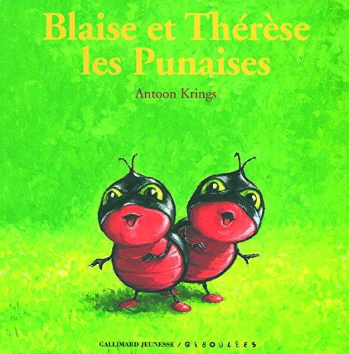 blaise-et-therese-les-punaises