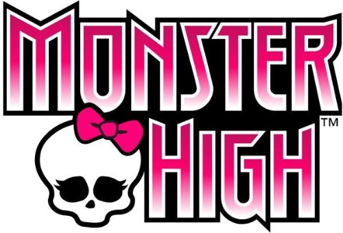 Monster High Monster Pen Frankie Stein - 1