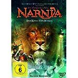 """Die Chroniken von Narnia: Der K�nig von Narnia (Einzel-DVD)von """"Georgie Henley"""""""