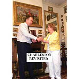 Charleston Revisited