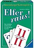 Elfer raus! Kartenspiel