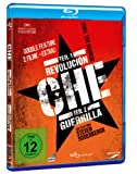 Image de Che Box-Teil 1+2-Bd [Blu-ray] [Import allemand]