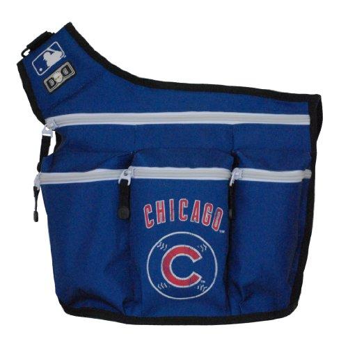diaper-dude-diaper-dude-chicago-cubs-diaper-bag-diaper-bag-blue