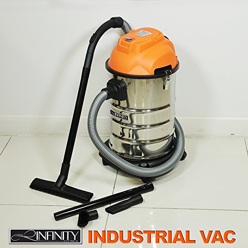 1000w-wet-dry-30l-vacuum-cleaner-with-blowing-function