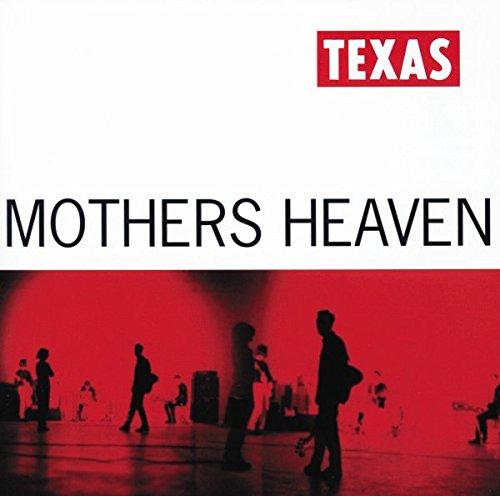 Texas - Mothers Heaven - Zortam Music