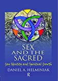 Sex and the Sacred: Gay Identity and Spiritual Growth