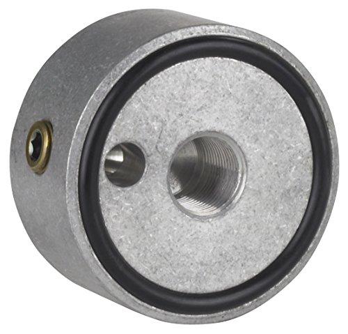 OTC Tools 7219 Oil Pressure Adapter (Otc Engine Oil Pressure compare prices)