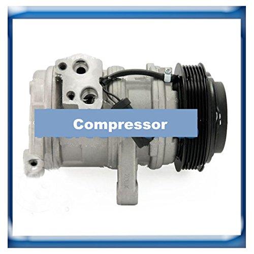 gowe-compressore-per-compressore-denso-10s20e-jeep-per-chrysler-dodge-55111413ab-rl056288-68357-4472