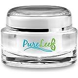 PureLeef Body Plumping Cream (Butt & Hip Enhancement Cream) NATURAL PRODUCT