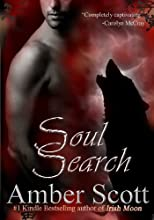 Soul Search