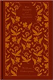 Image of The Sonnets and a Lover's Complaint (Hardcover Classics)