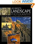 Lee Frost's Landscape Photography: Ho...