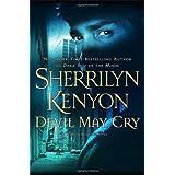 Devil May Cry (Dark-Hunter, Book 11) ~ Sherrilyn Kenyon