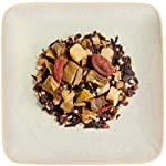 Caribbean Mango Tea
