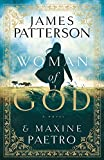 img - for Woman of God book / textbook / text book