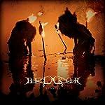 Vessels  (Black Doppelvinyl) [Vinyl LP]