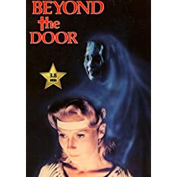 Beyond The Door (Chi Sei?) [VHS Retro Style] 1974