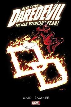 Daredevil by Mark Waid - Volume 5 online