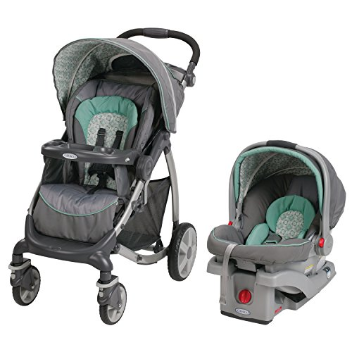 Graco-Stylus-Click-Connect-Travel-System-Winslet