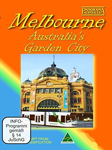 melbourne-australias-garden-city