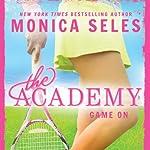Game On | Monica Seles,James Larosa