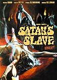 Satan's Slave (Uncut) (Katarina's Nightmare Theater)