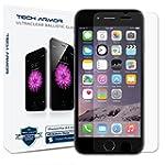 Tech Armor - Protector de pantalla de...