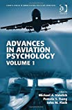 img - for Advances in Aviation Psychology (Ashgate Studies in Human Factors for Flight Operations) book / textbook / text book