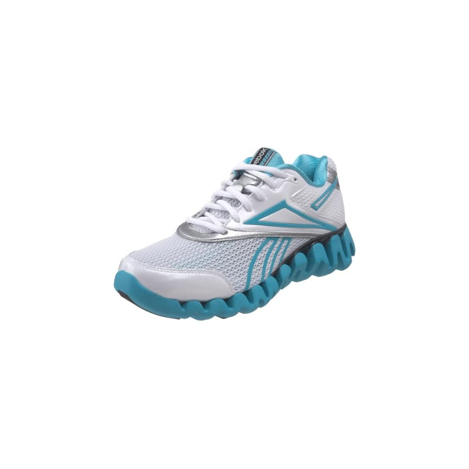 dca665640906 Reebok Zigtech Zig Return Mens Running Shoes on PopScreen