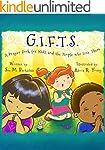 G.I.F.T.S.: A Prayer Book for Kids an...