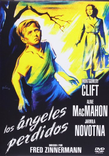 the-search-1948-montgomery-clift-region-free-pal-plays-in-english-without-subtitles