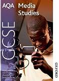 AQA GCSE Media Studies: Student's Book