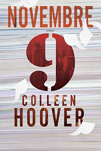 9-novembre-leggereditore
