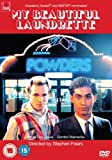 My Beautiful Laundrette packshot