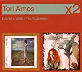 Scarlet's Walk/The Beekeeper by Tori Amos (2008-10-28)