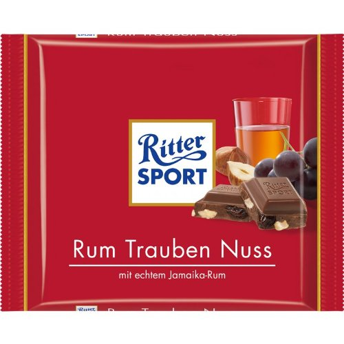 ritter-sport-rum-trauben-nuss-rum-nut-grape-3-bars-each-100g-fresh-from-germany