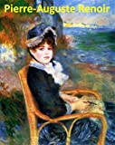 460 Color Paintings of Pierre-Auguste Renoir (Part 1) - French Impressionist Painter (February 25, 1841 - December 3, 1919)