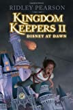 Disney at Dawn (Kingdom Keepers)