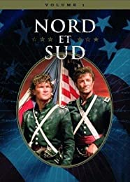 Nord Et Sud - Vol. 1 - Nord Et Sud