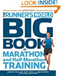 Runner's World Big Book of Marathon a...