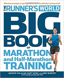 http://www.amazon.com/Runners-World-Marathon-Half-Marathon-Training/dp/1609616847