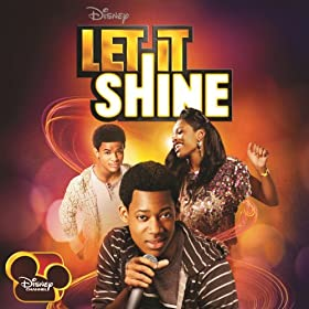 Let It Shine (Original Soundtrack)