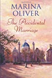 img - for The Accidental Marriage book / textbook / text book