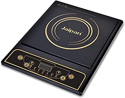 Jaipan 3004 Induction Cooktop