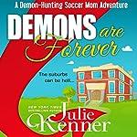 Demons Are Forever | Julie Kenner