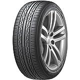 Hankook Ventus V2 concept 2 All-Season Radial Tire - 245/50R16 H