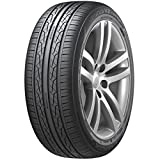 Hankook Ventus V2 concept 2 All-Season Radial Tire - 195/50R15 H