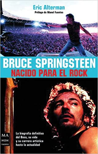 Literatura rock - Página 18 51I7ag2fZnL._SX317_BO1,204,203,200_