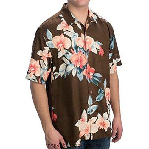 tommy-bahama-mens-treasure-beach-floral-cola-large-short-sleeve-shirt